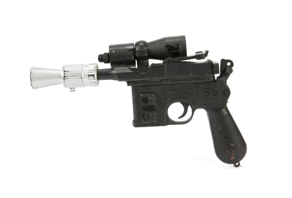 Hans Solo Blaster Auction_1529843946316