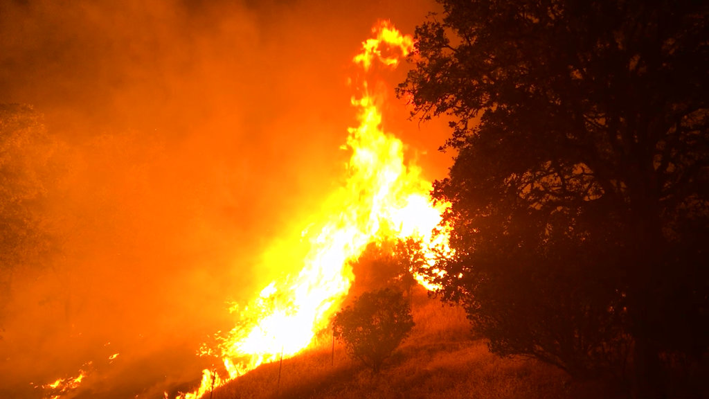 California Wildfires_1529882531001