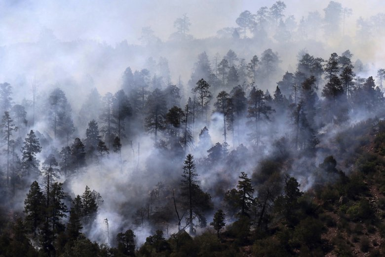 Colorado_Wildfires_88087-780x520_1528671239770.jpg