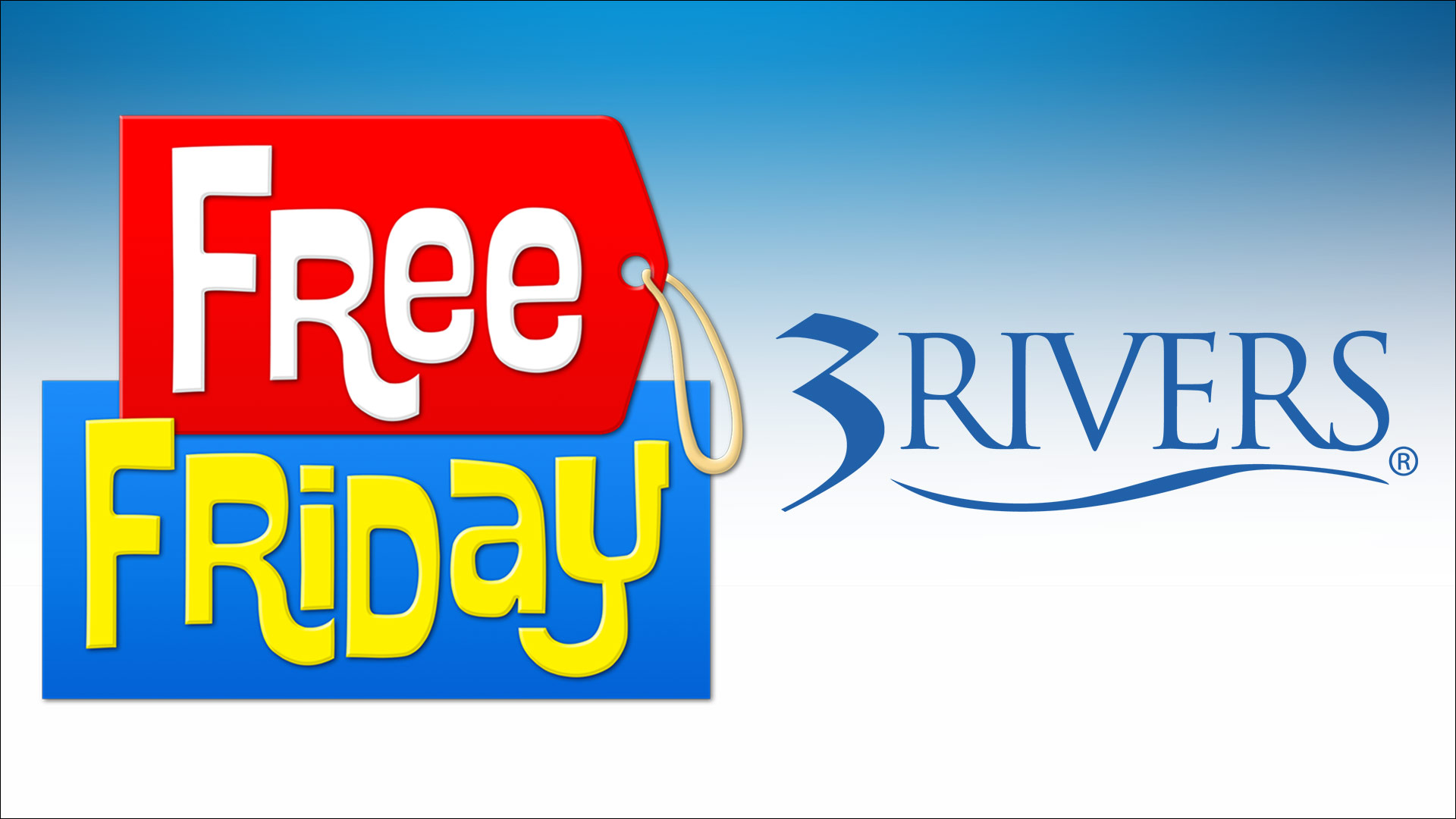 Free Friday 3 Rivers FCU_1528835177069.jpg.jpg