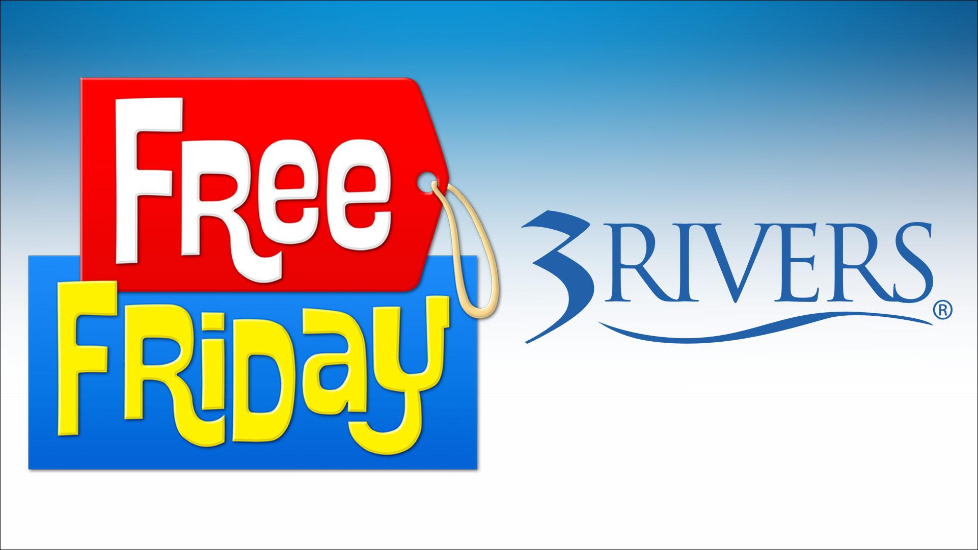 Free Friday 3 Rivers FCU_1528835177069.jpg.jpg
