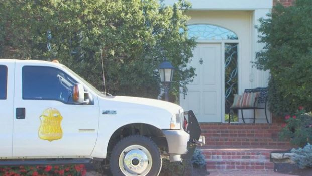 american senior communities raid FBI_213461