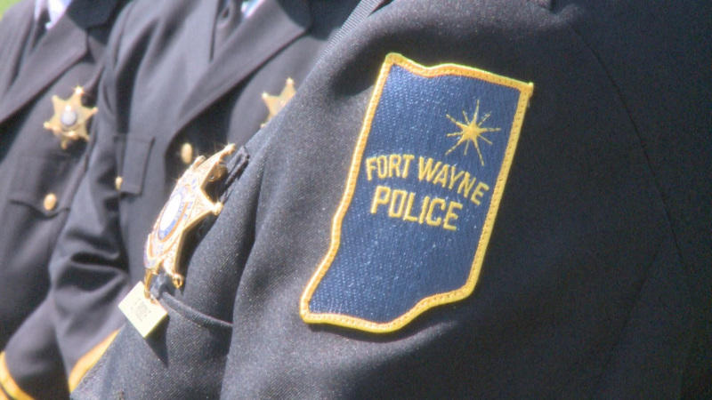 fort wayne police patch_1520274818730.jpg.jpg