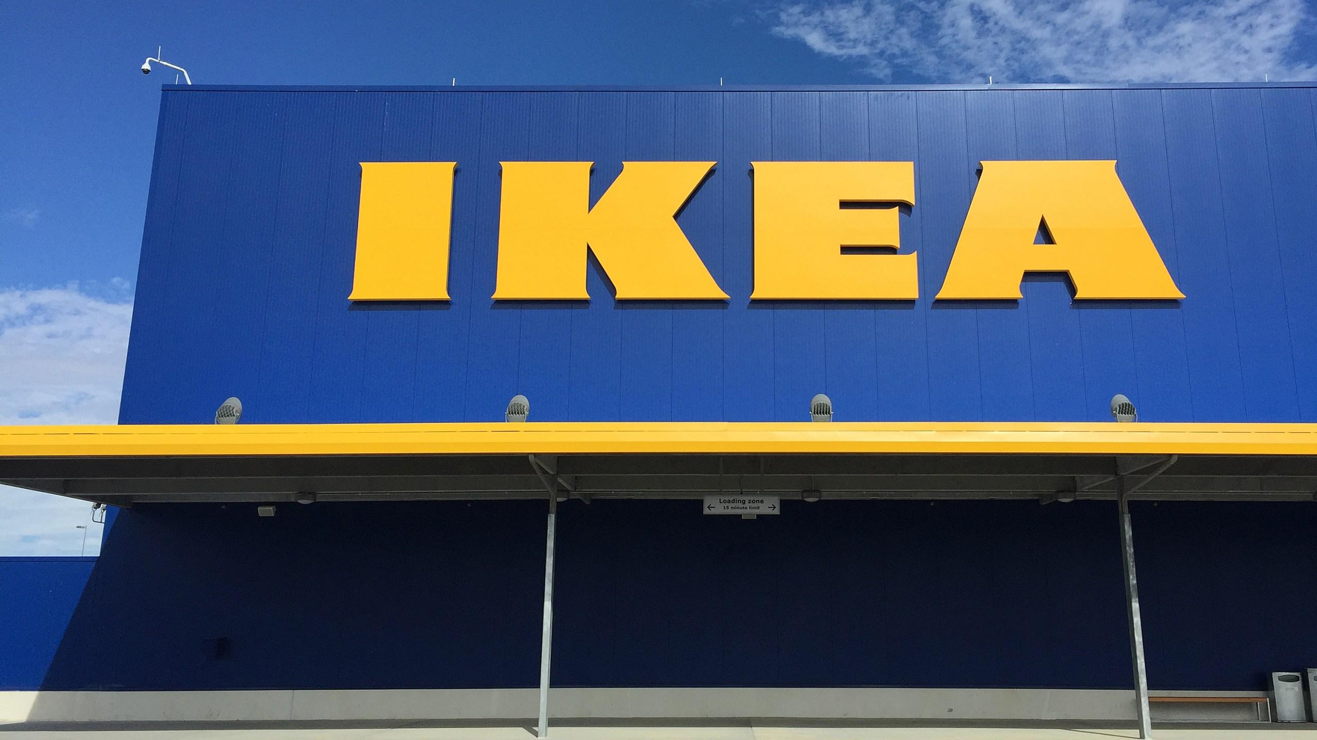 IKEA Fishers_288566