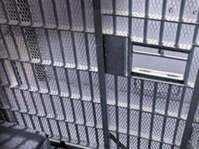 crime Jail cell court prison