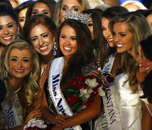 Miss America_282516