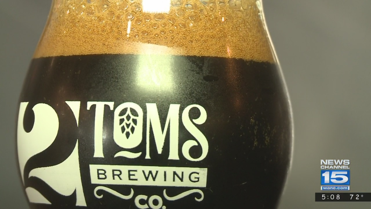 2Toms_Brewing_opens_its_doors_0_20180726223031