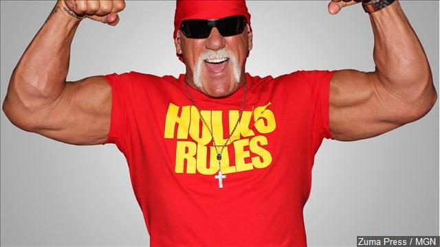 Hulk Hogan_168880