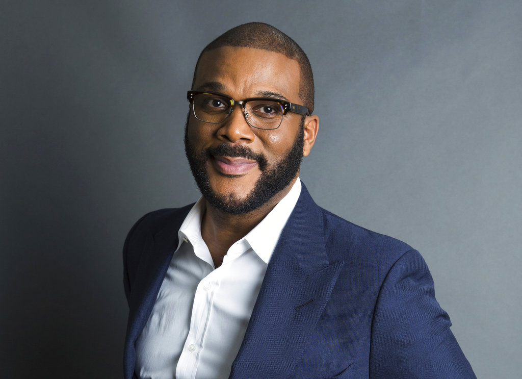 People Tyler Perry_1531402154179