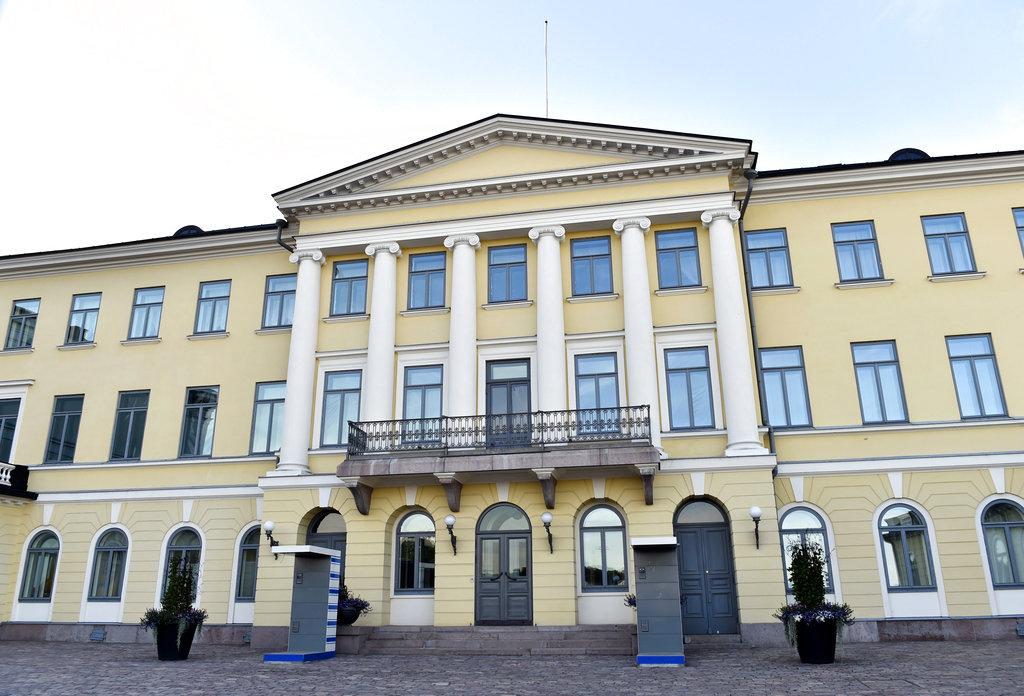 Finland Trump Putin Summit_1531580004383