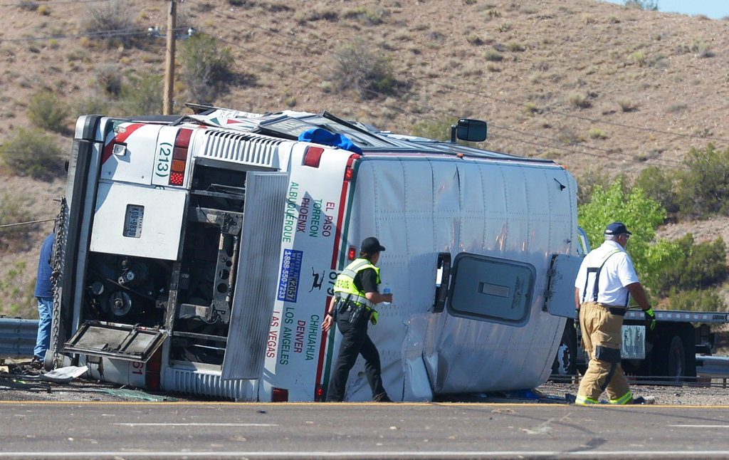 New Mexico Bus Crash_1531713308256