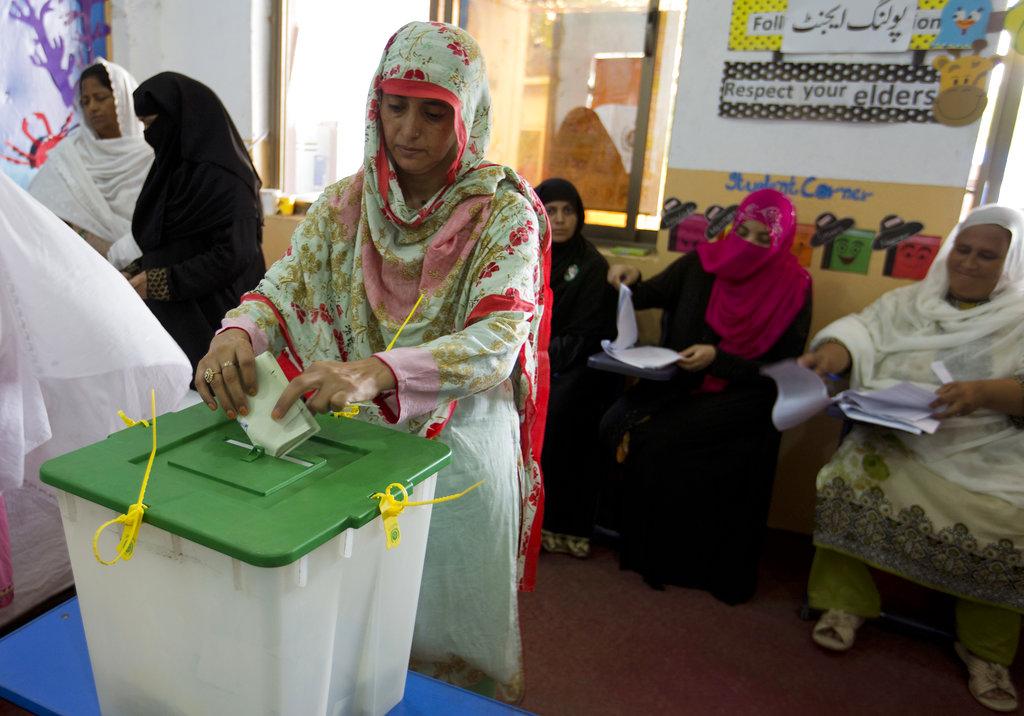 Pakistan Elections_1532507866326