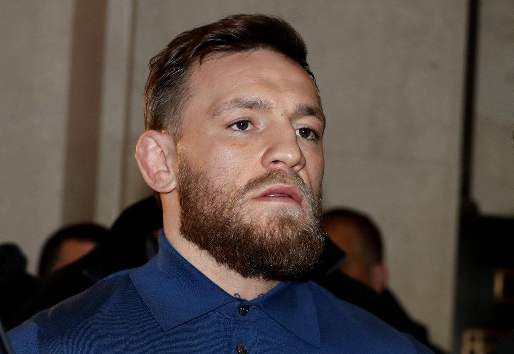 UFC McGregor Scuffle_1532614143308