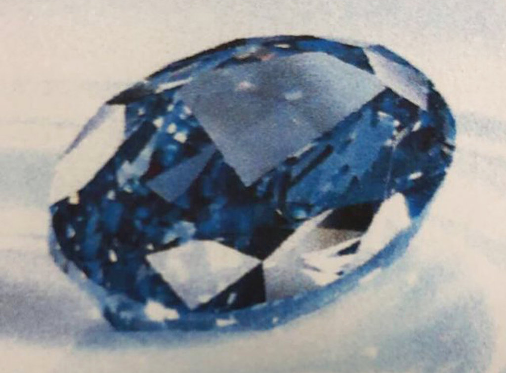 Emirates Diamond Heist_1532615409723
