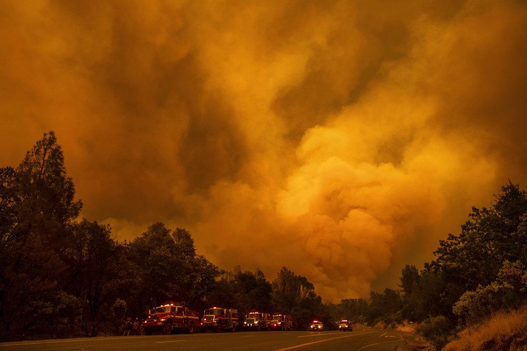 APTOPIX California Wildfires_1532724098235