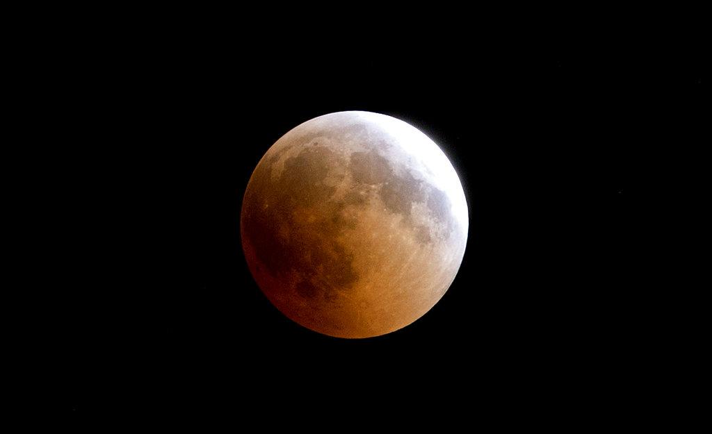 Gaza Moon_1532722869986
