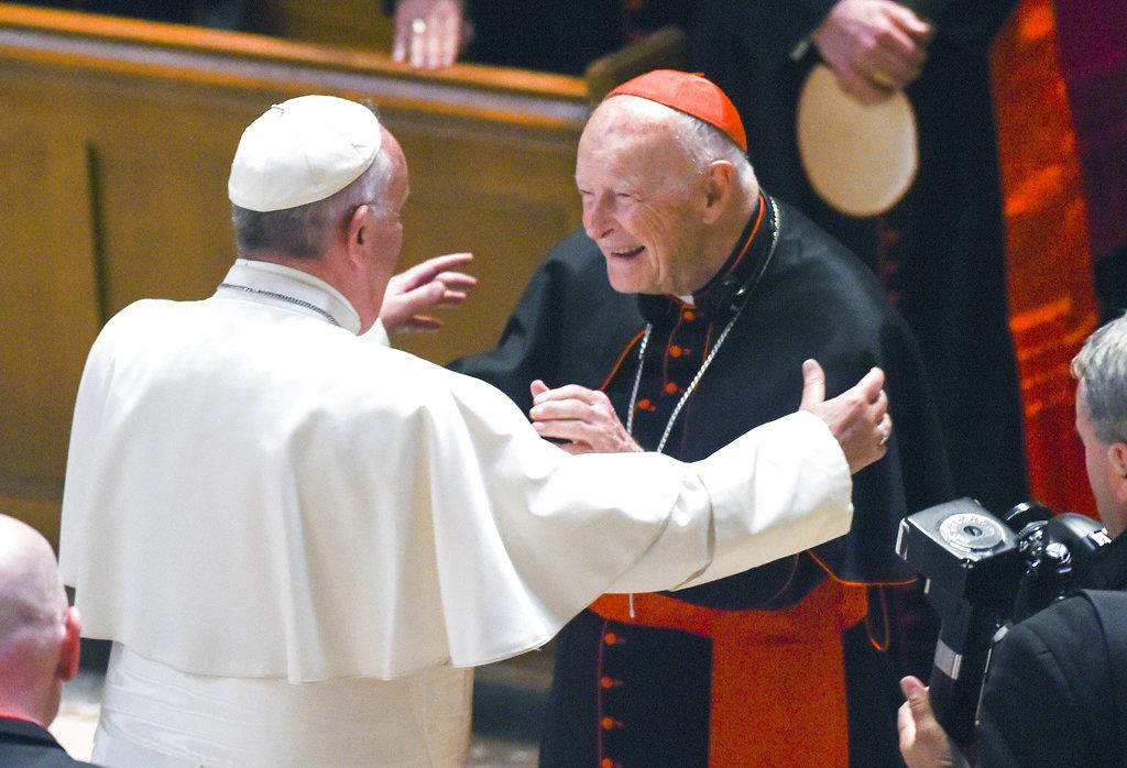 Vatican Cardinal Resignation_1532823808822