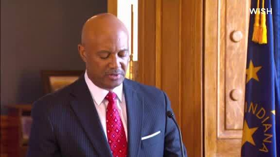 Attorney_General_Curtis_Hill_addresses_a_0_20180709151606