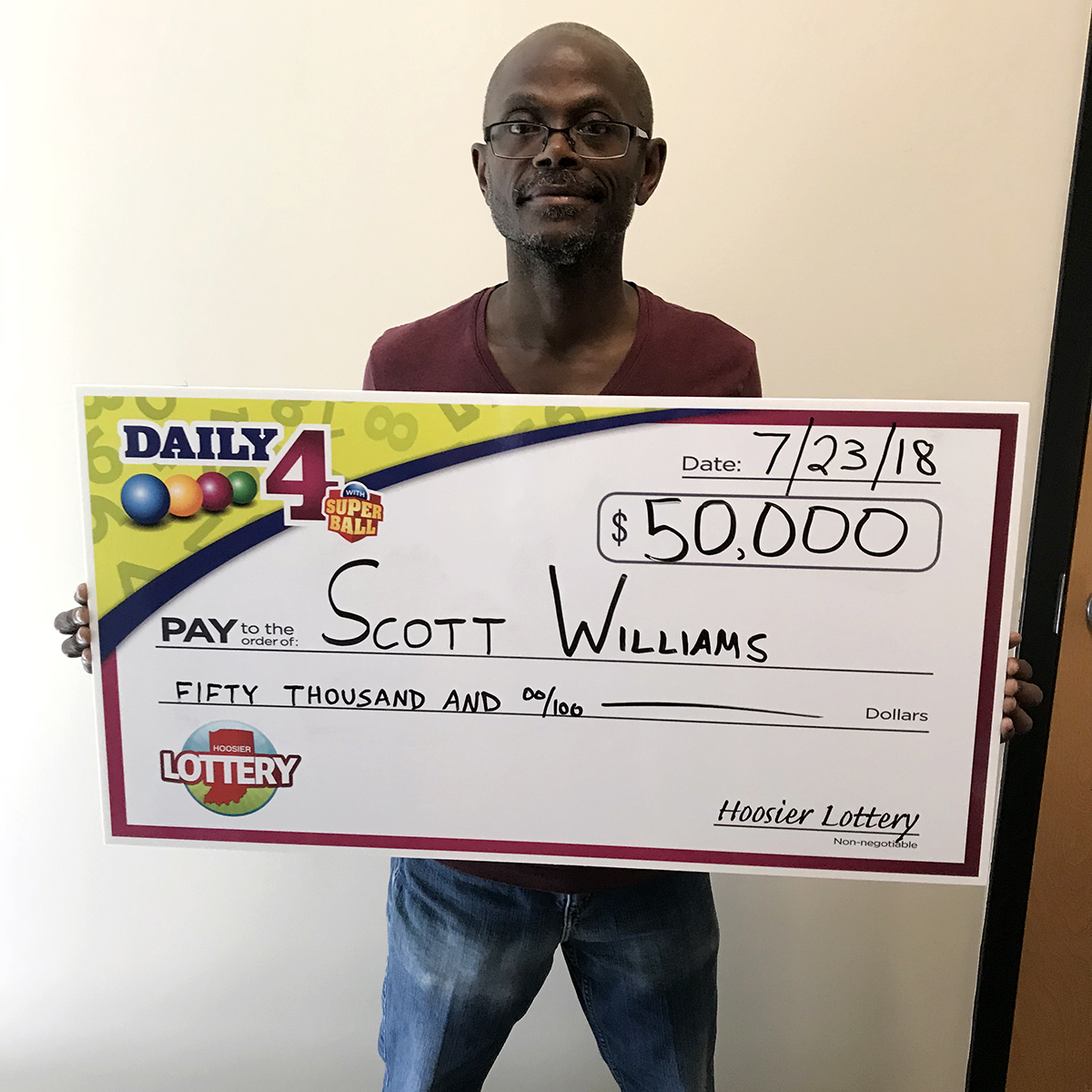Scott Williams Hoosier Lottery_1532616414411.jpg.jpg