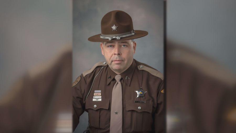 Sgt. Joseph Cox Jr_1531160246906.jpg.jpg