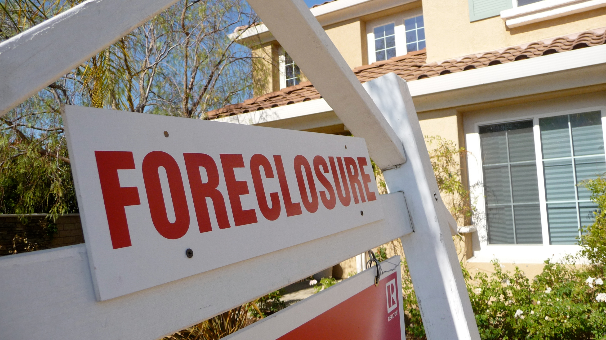 Sign_of_the_Times-Foreclosure.jpg