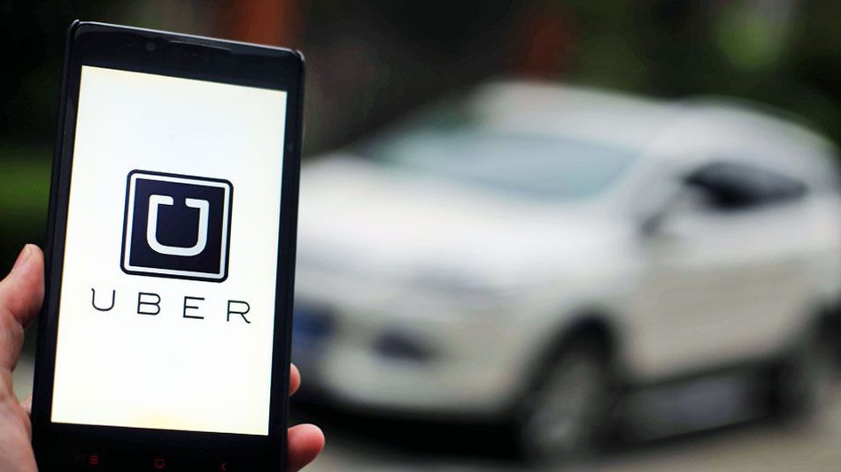 Uber_1531173163088.jpg