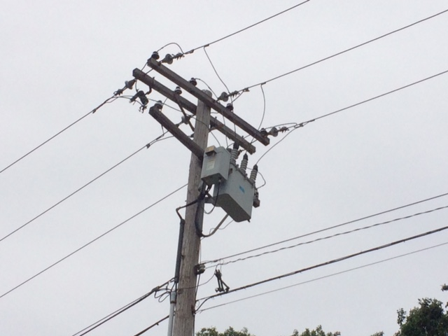 power lines electricity_191580