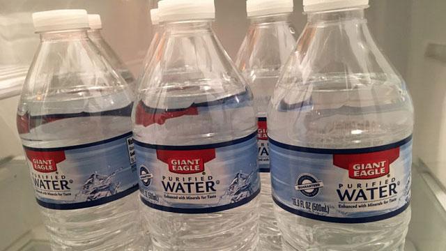 Bottled water_247485