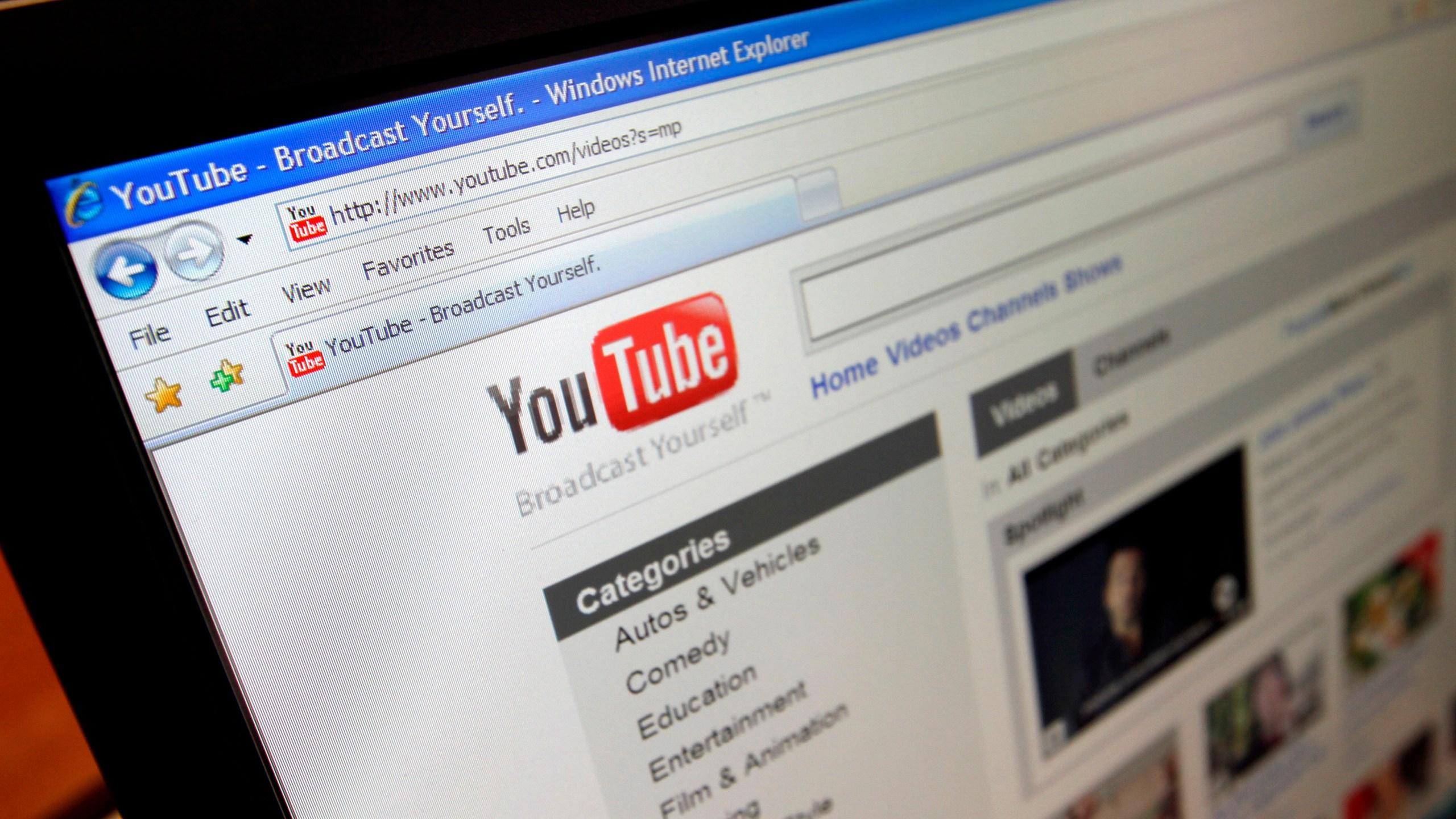 Google YouTube Ad Boycott_249998