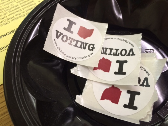 Ohio vote_144848