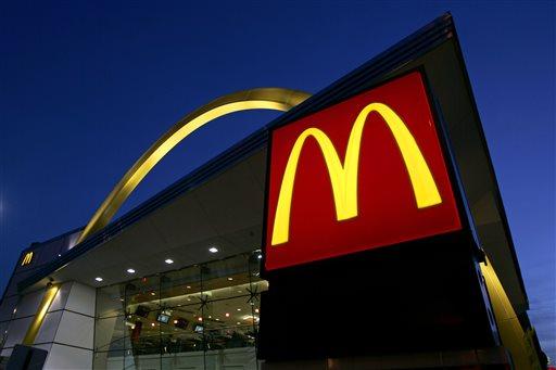 McDonalds Turnaround Ideas_98352