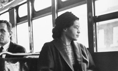 Rosa Parks_222340