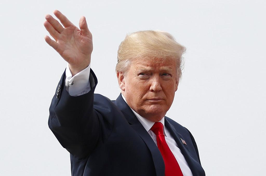 Trump_1525996061652 Elkhart