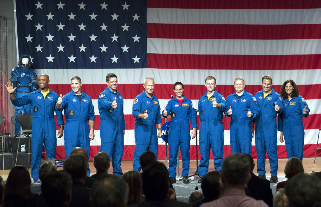Commercial Space Astronauts_1533338985481
