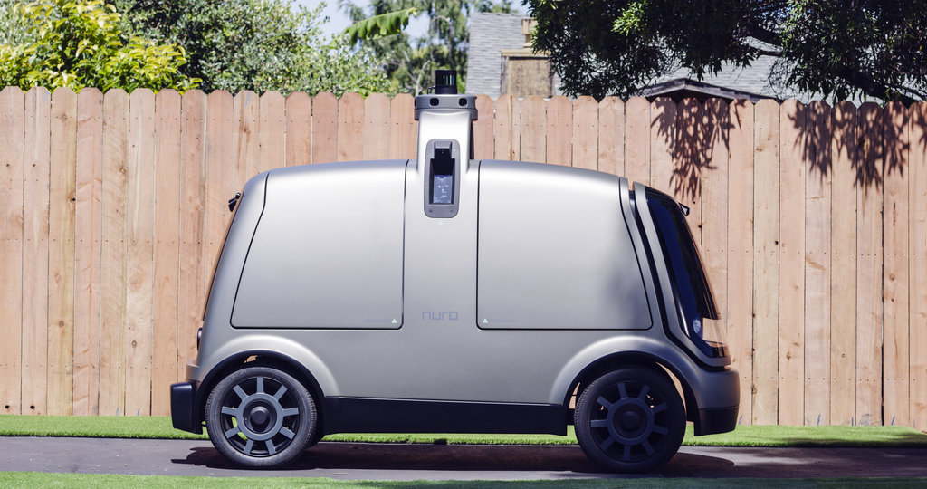 Kroger Self Driving Grocery Delivery_1534432914795