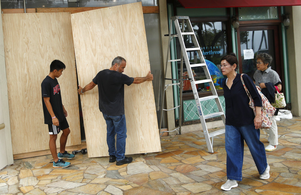 Tropical Storm Lane Hawaii_1535242216836