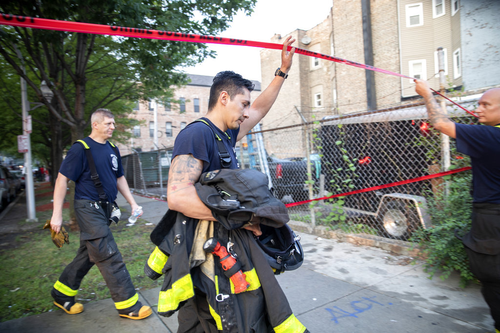 Deadly Fire Chicago_1535297068032