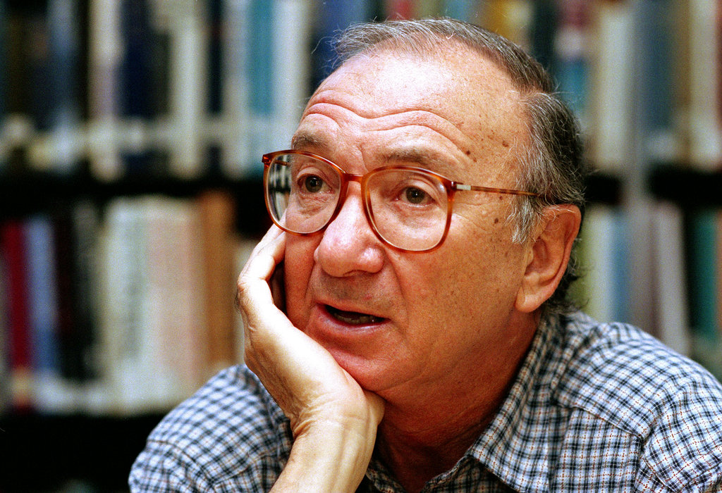 Obit Neil Simon_1535374039427