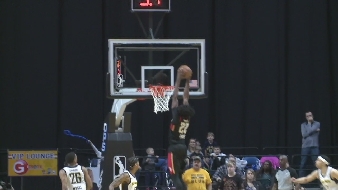 Mad_Ants_fall_to_Erie_BayHawks_119_116_i_0_20180404024731