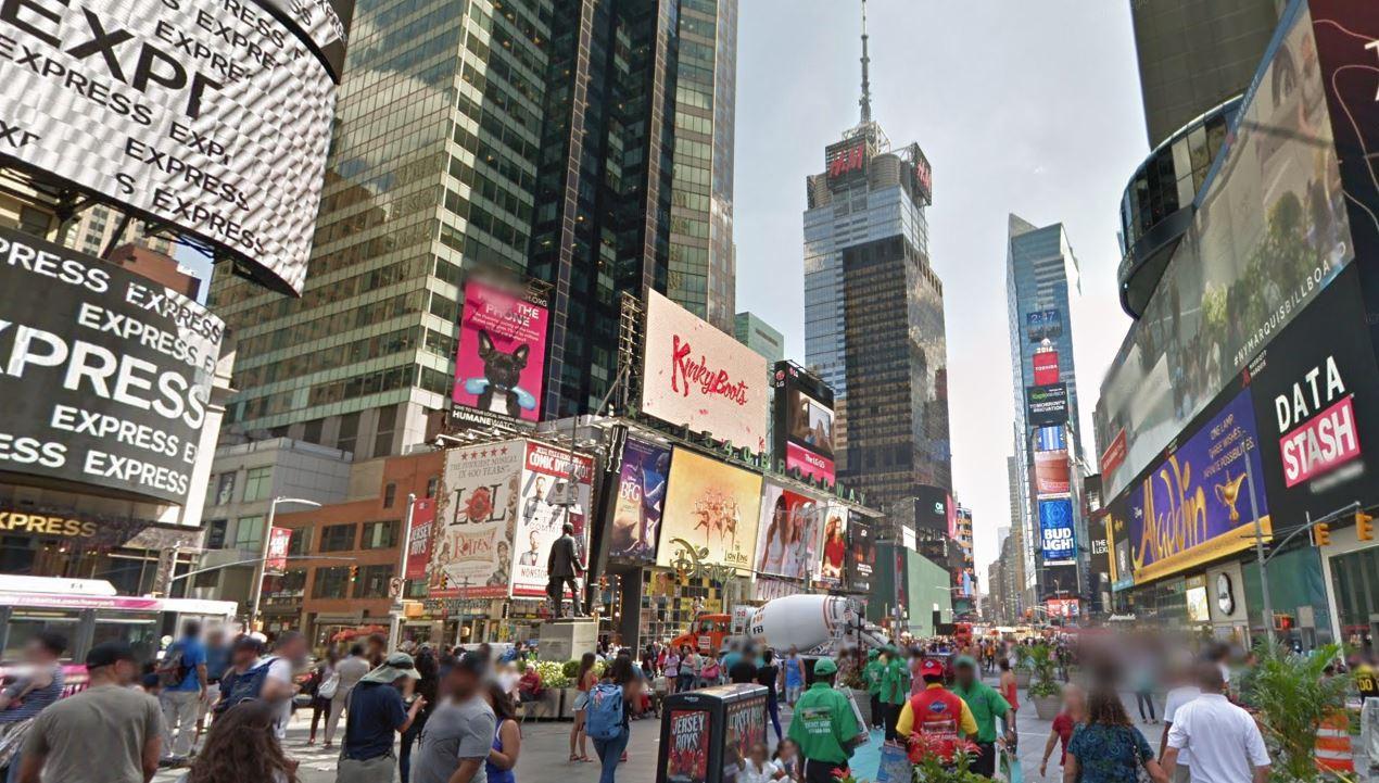 New York Times Square_1535733265624.JPG.jpg