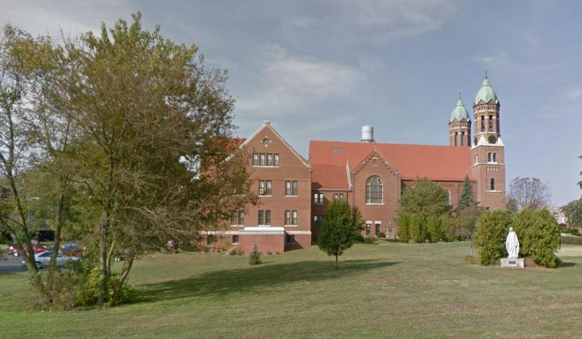 St. Joseph's College_1533223971309.JPG.jpg