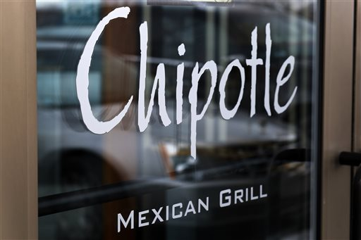 Chipotle Food Safety_150919