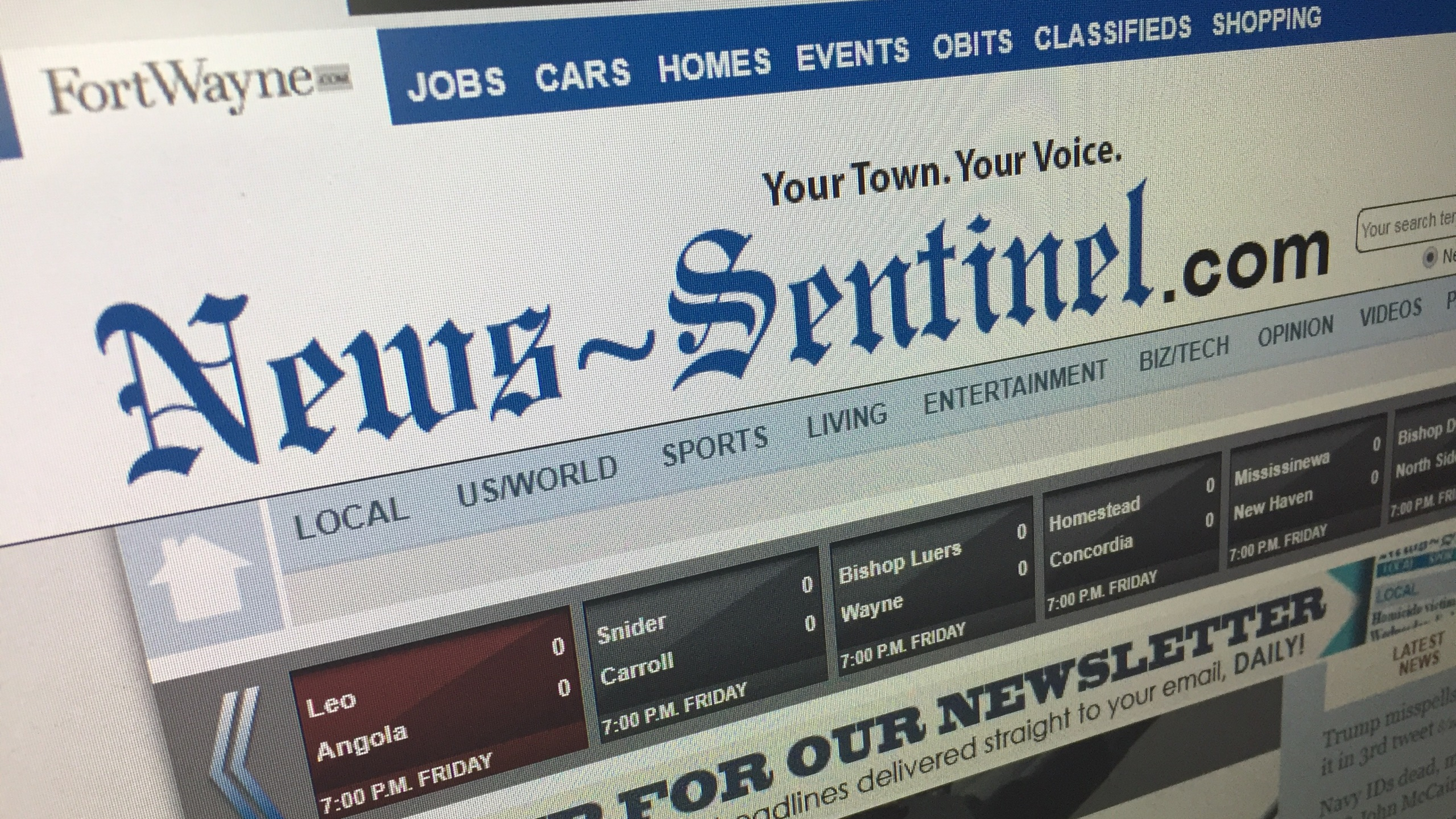 News-Sentinel_278539