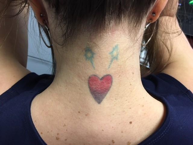 tattoo file photo
