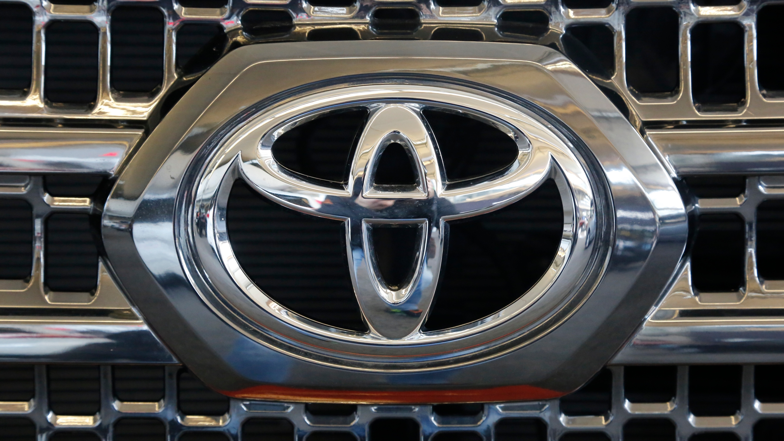 Toyota Recall_256501