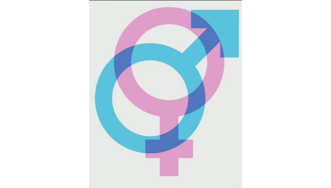 transgender_184190