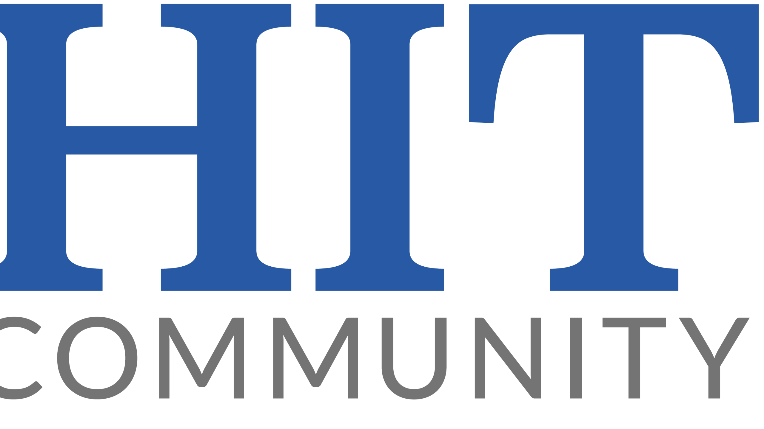 whitko_logo_community_schools_1533800420786.png