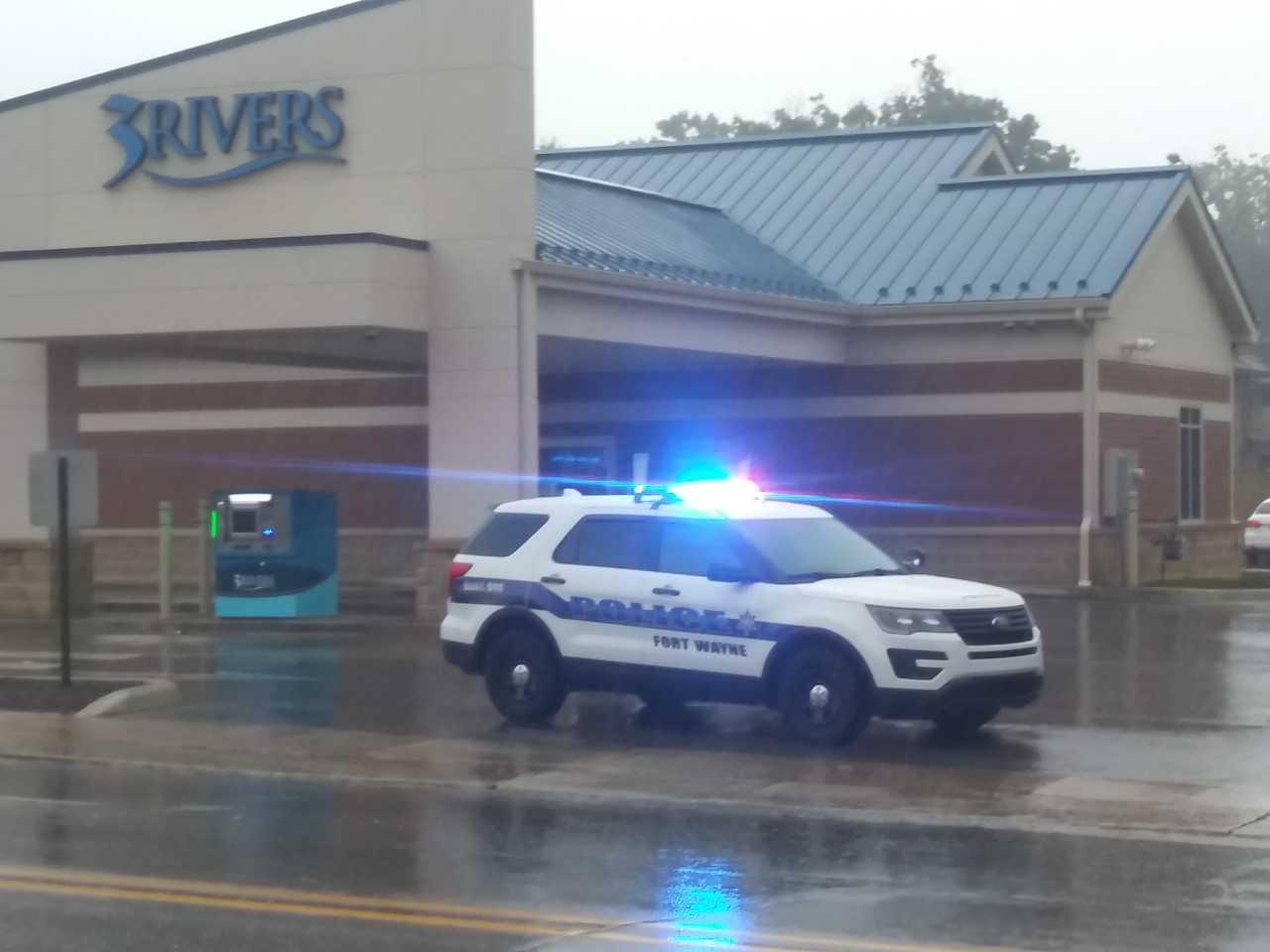 3rivers bank robbery_1537916245316.jpg.jpg