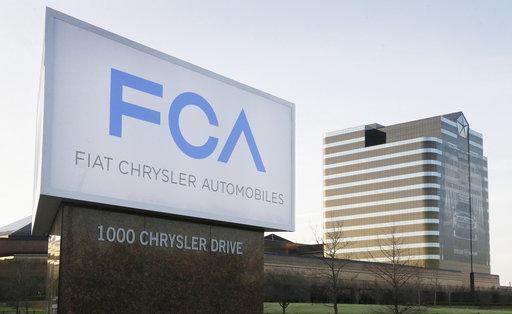 Fiat Chrysler Automobiles_255950