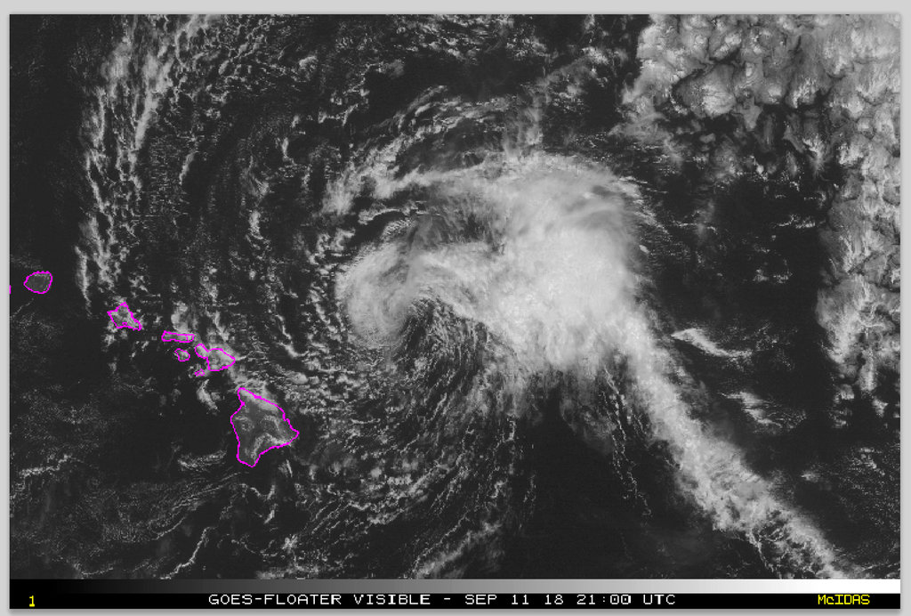 Tropical Storm Hawaii_1536756187849
